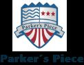 Parker's Piece